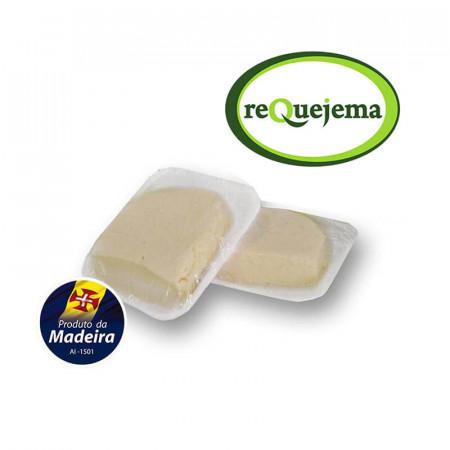Requeijão Madeirense Cuvete