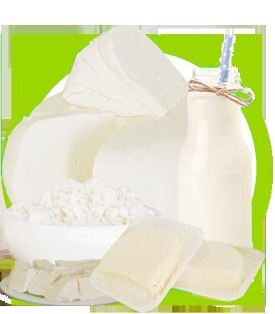 produtos-leite.png